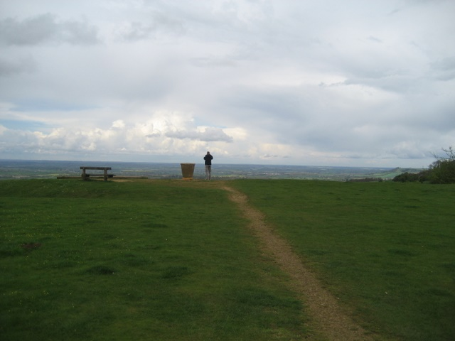Dovers Hill